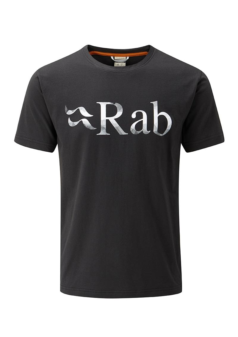 Kjøp RAB Stance Tee W's, White på nett | Hektapatur.no