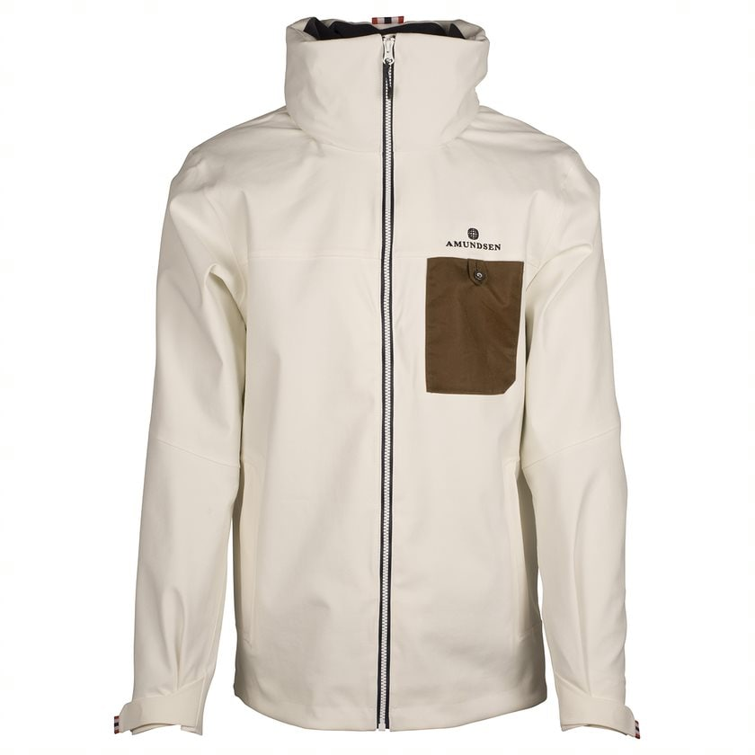 Amundsen Sports Drifter Jacket M's
