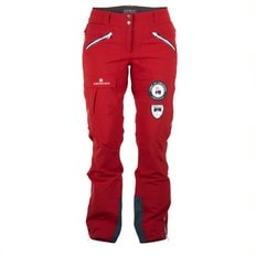 Amundsen Sports Deck Jacket M's