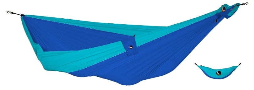 tttm-king-size-blue-turquoise