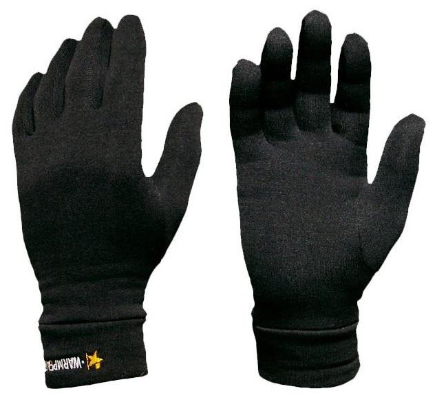 Warmpeace Powerstretch® hansker