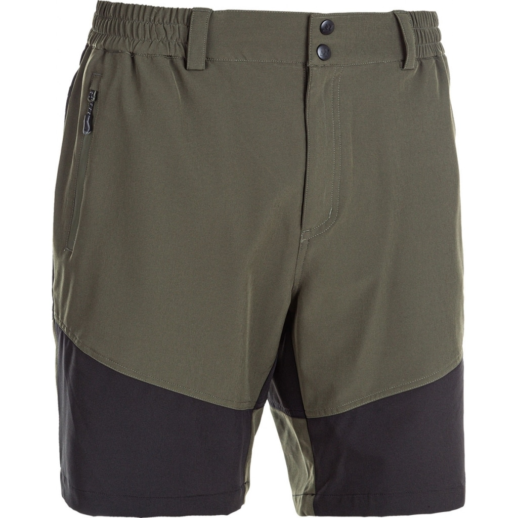 Whistler Avian M Stretch Shorts