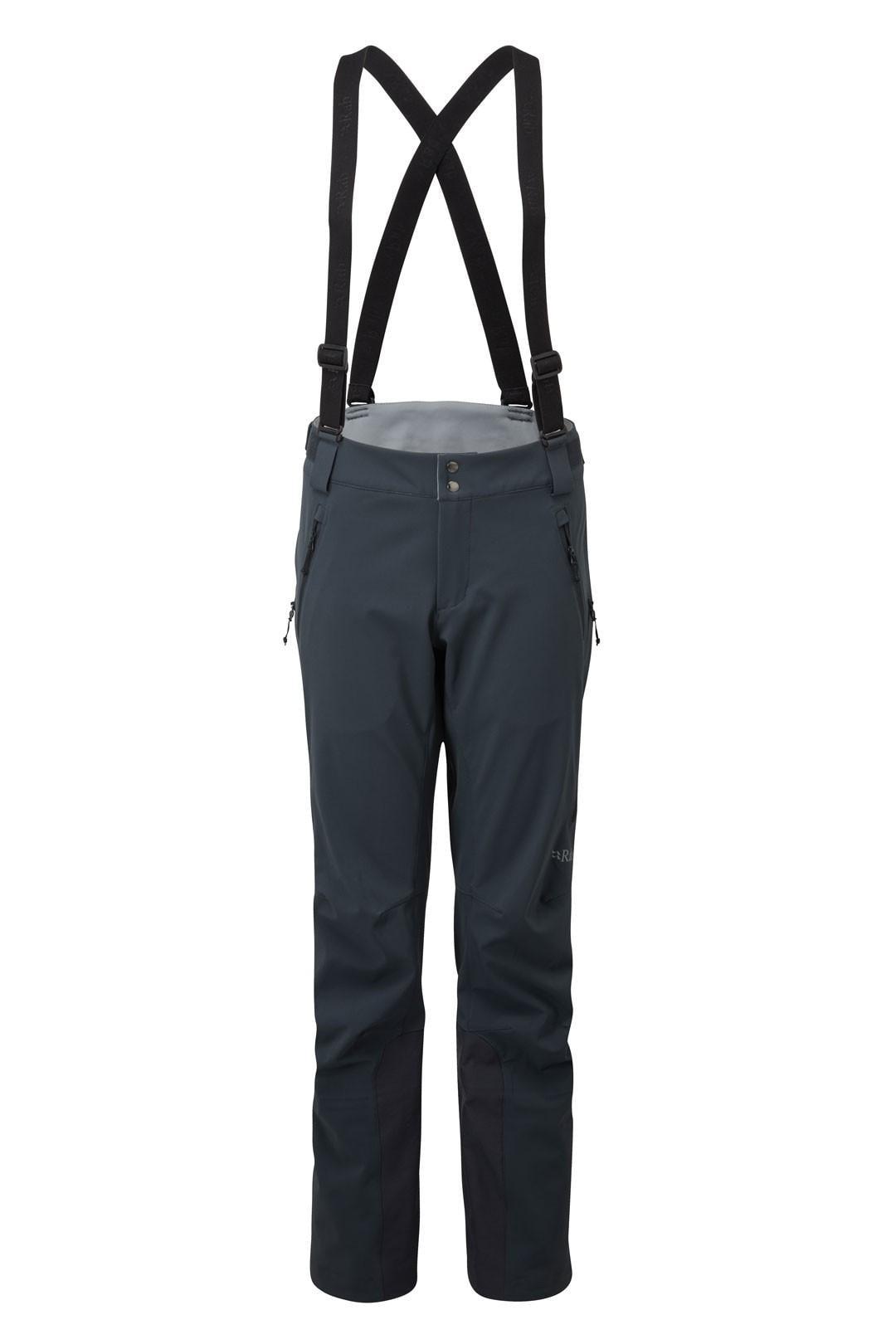 Rab Ascendor Pants W's
