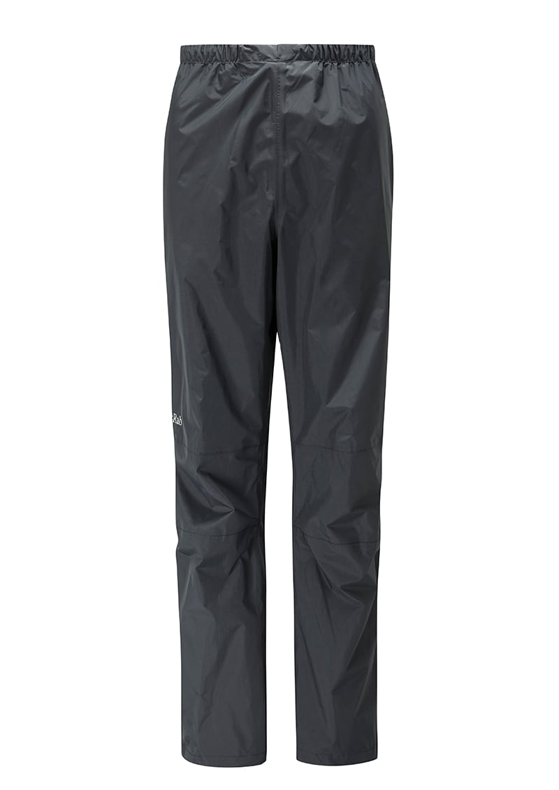 RAB Downpour Pants, W's