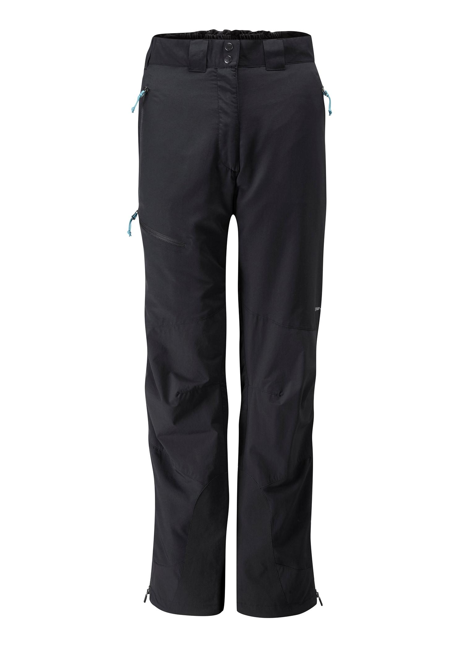 Rab Vapour Rise Guide Pants, W's