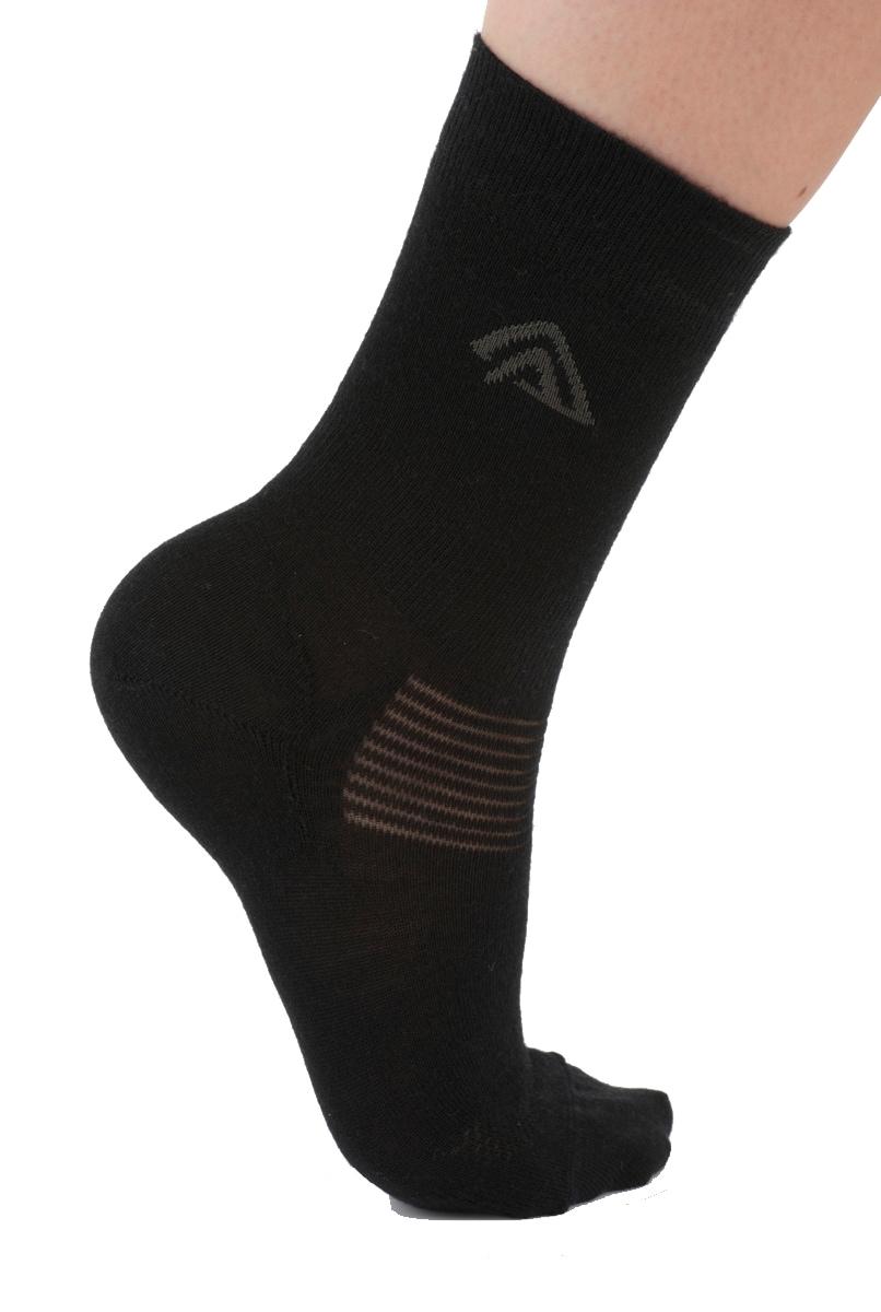 Aclima Liner Socks, 1 par