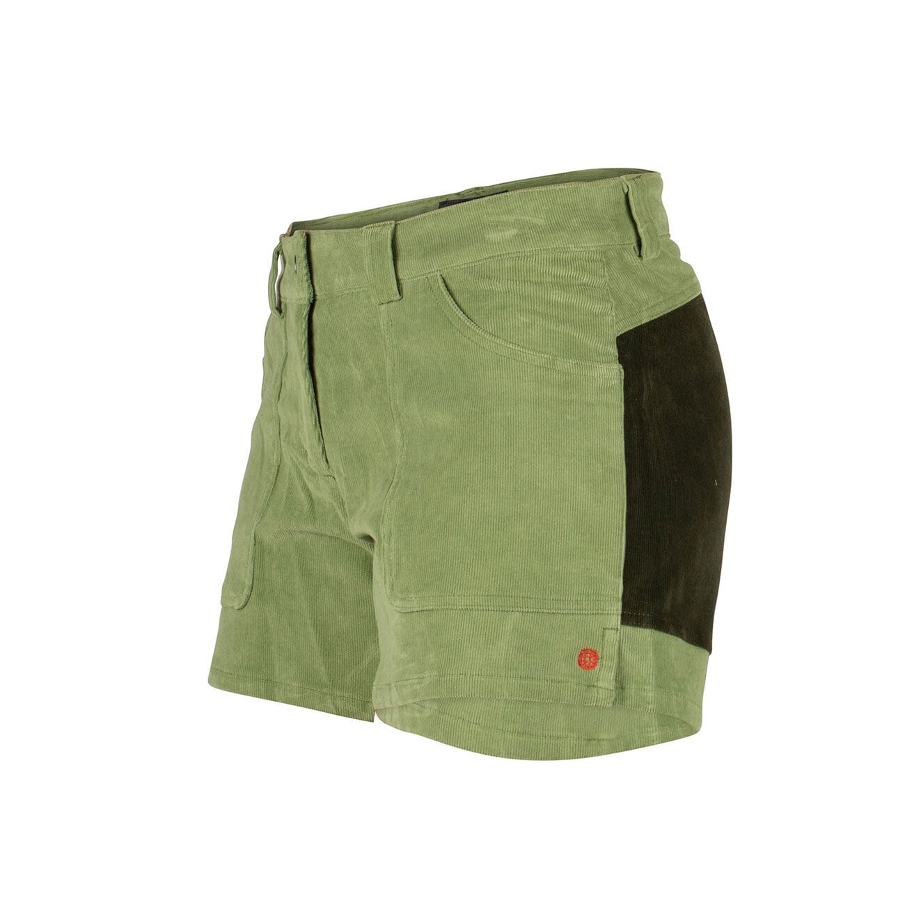 Amundsen Sports 5incher Concord W`s, Shorts