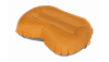 Exped Airpillow UL M, Hodepute