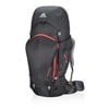 gregory-baltoro-95-pro-volcanic-black