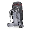 gregory-baltoro-95-pro-volcanic-black1
