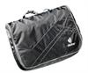 Deuter Wash Center Lite II, toalettmappe